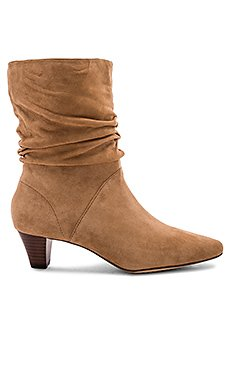 Nica Boot                     Splendid