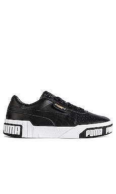 Cali Bold Sneaker                     Puma