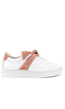 Clarita Sneaker                     Alexandre Birman
