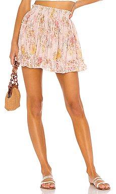 Delany Skirt                     Tularosa