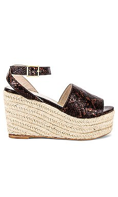 Griffith Wedge                     RAYE