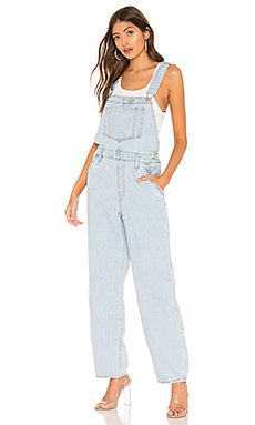 Baggy Overall                     LEVI\'S