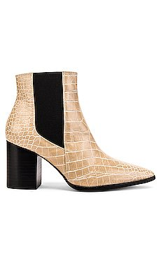 X REVOLVE Nick Bootie                     House of Harlow 1960
