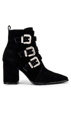 X REVOLVE Doute Bootie                     House of Harlow 1960