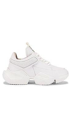 Tommy Sneaker                     Alias Mae