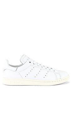 Stan Smith Recon Sneaker                     adidas Originals