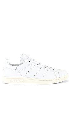 Stan Smith Recon Sneaker                     adidas Originals