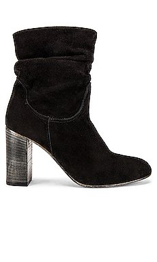 Dakota Heel Boot                     Free People