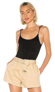The Coralie Bodysuit                     L\'Academie
