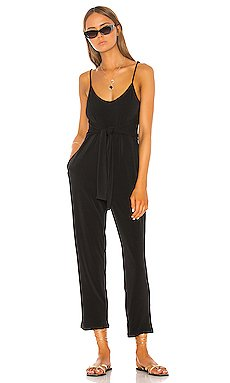 x REVOLVE Gia Jumpsuit                     Shaycation