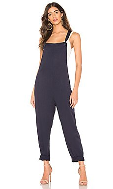 Overall Jumpsuit                     BCBGeneration