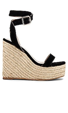 Tulum Wedge                     RAYE