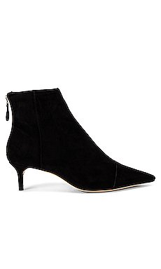 Kittie Bootie                     Alexandre Birman