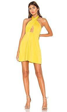 x Naven Grace Dress                     NBD