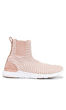 TechLoom Chelsea Sneaker                     APL: Athletic Propulsion Labs