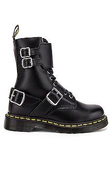 1490 Joska Smooth Boot                     Dr. Martens