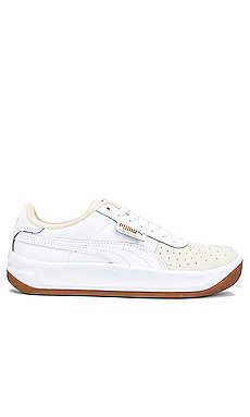 California Exotic Sneaker                     Puma