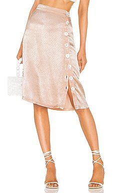 Ravenna Skirt                     LPA