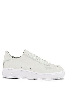 Air Force 1 \'07 Deconstructed Sneaker                     Nike