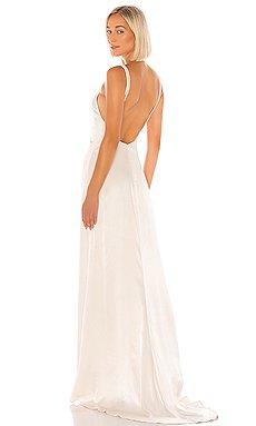 Ryland Maxi Dress                     Lovers + Friends