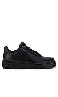 Women\'s Air Force 1 \'07 Sneaker                     Nike