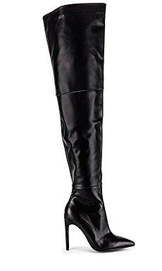 Kaia Boot                     RAYE