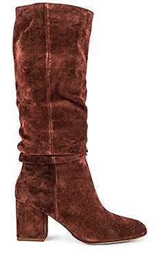 Phoenix Boot                     Splendid