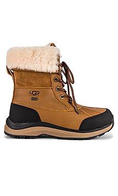 Adirondack III Boot                     UGG