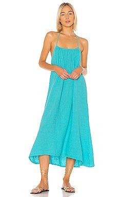 Beach Dress                     Bobi