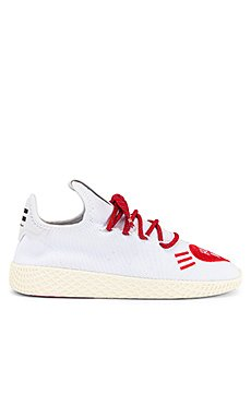 Tennis Hu Human Made Sneaker                     adidas x Pharrell Williams