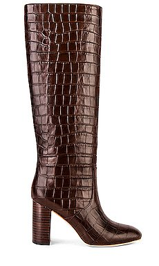 Goldy Tall Boot                     Loeffler Randall