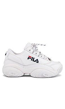 Provenance Sneaker                     Fila