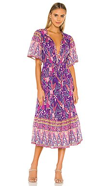 X REVOLVE Buttercup Dress                     Spell & The Gypsy Collective