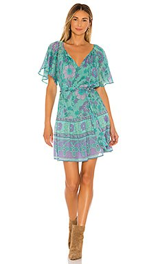 X REVOLVE Buttercup Mini Dress                     Spell & The Gypsy Collective