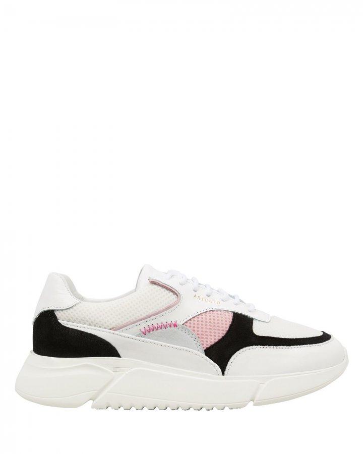 Genesis Colorblock Running Sneakers