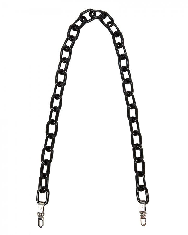 Candy Acrylic Chain Strap