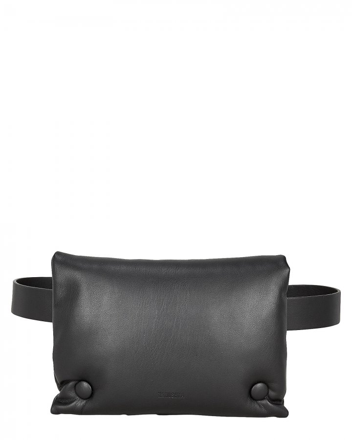 Tao Vegan Leather Belt Bag