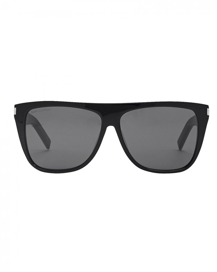 SL 1 Flat Sunglasses