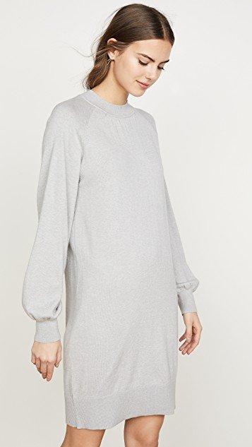 Madisson Sweater Dress