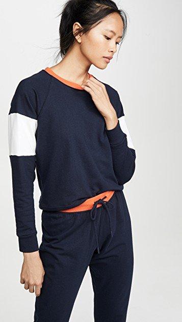Madison Sweatshirt
