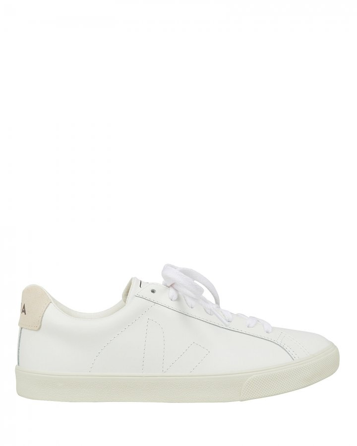 Esplar Low-Top Sneakers