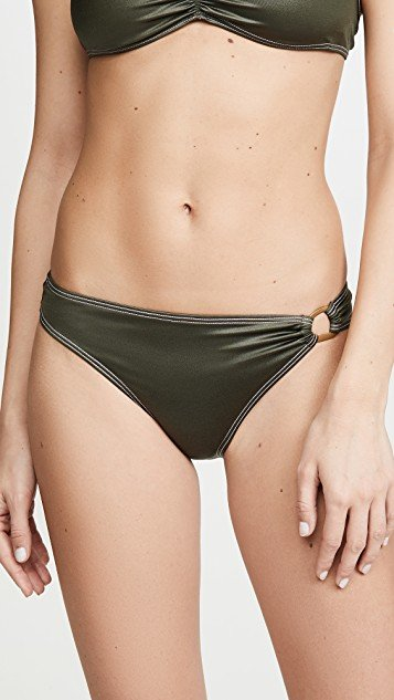 Mimi Bikini Bottoms