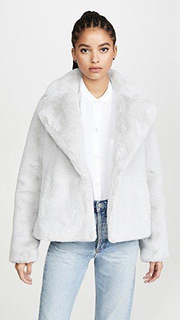 Emanuela Coat