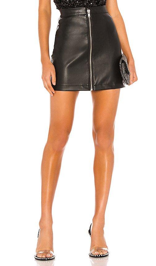 Vanna Skirt