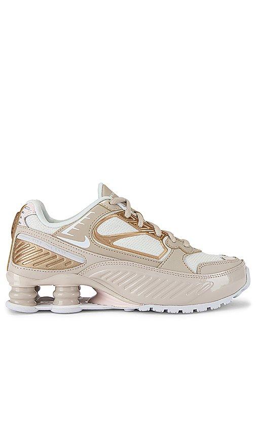 Shox Enigma Sneaker