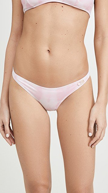 Rachel Bikini Bottoms