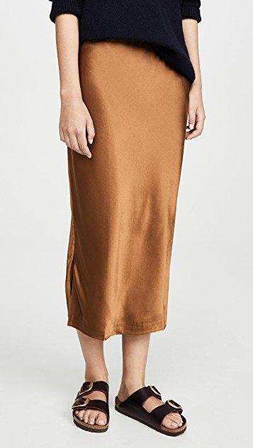 The Jessica Skirt