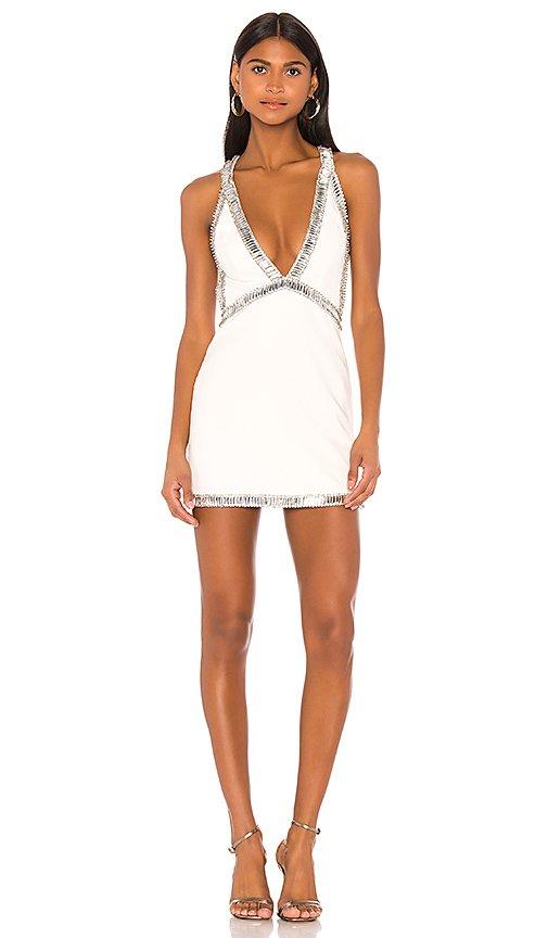 Tavi Dress