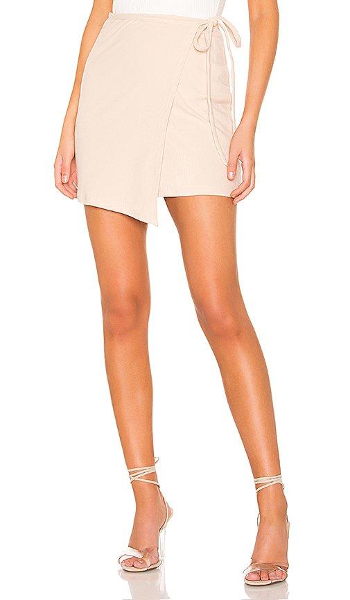 Miller Skirt