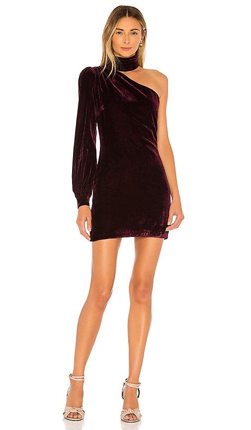 x REVOLVE Morana Dress